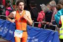 Triathlon3439.jpg