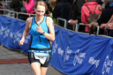 Triathlon3447.jpg