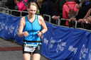 Triathlon3448.jpg