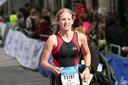 Triathlon3450.jpg