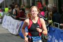 Triathlon3451.jpg