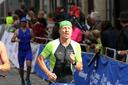 Triathlon3452.jpg