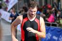 Triathlon3455.jpg