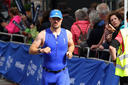 Triathlon3456.jpg