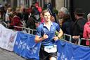 Triathlon3458.jpg