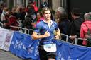 Triathlon3459.jpg