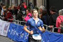 Triathlon3460.jpg