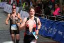 Triathlon3462.jpg