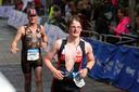 Triathlon3463.jpg