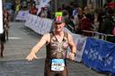 Triathlon3464.jpg