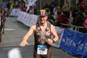 Triathlon3465.jpg