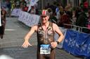 Triathlon3466.jpg