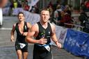 Triathlon3468.jpg
