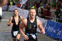 Triathlon3469.jpg