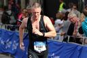 Triathlon3484.jpg
