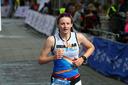Triathlon3489.jpg