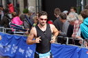 Triathlon3496.jpg