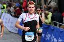 Triathlon3499.jpg