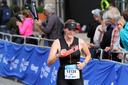 Triathlon3505.jpg