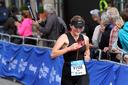 Triathlon3506.jpg