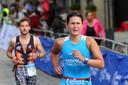 Triathlon3511.jpg