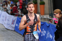 Triathlon3512.jpg