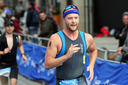 Triathlon3514.jpg