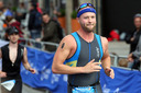 Triathlon3515.jpg