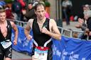 Triathlon3518.jpg