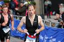 Triathlon3519.jpg