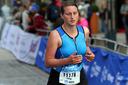 Triathlon3522.jpg