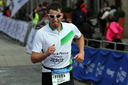 Triathlon3524.jpg