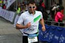 Triathlon3525.jpg