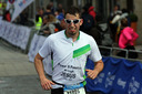 Triathlon3526.jpg