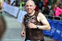Triathlon3528.jpg