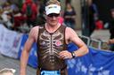 Triathlon3534.jpg
