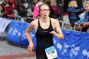 Triathlon3543.jpg