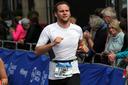 Triathlon3545.jpg