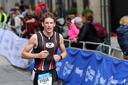 Triathlon3548.jpg