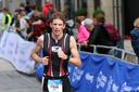 Triathlon3549.jpg