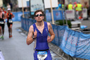 Triathlon3556.jpg