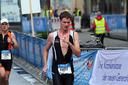 Triathlon3558.jpg