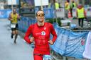Triathlon3563.jpg