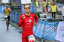 Triathlon3564.jpg