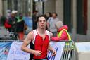 Triathlon3568.jpg