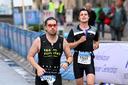Triathlon3571.jpg