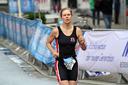 Triathlon3573.jpg