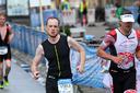 Triathlon3575.jpg
