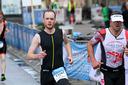 Triathlon3576.jpg