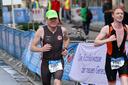 Triathlon3577.jpg